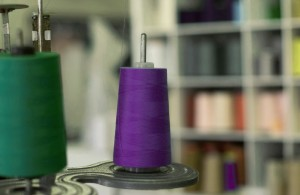 Sewing Threads - Local Colour Office_tcm35-17894